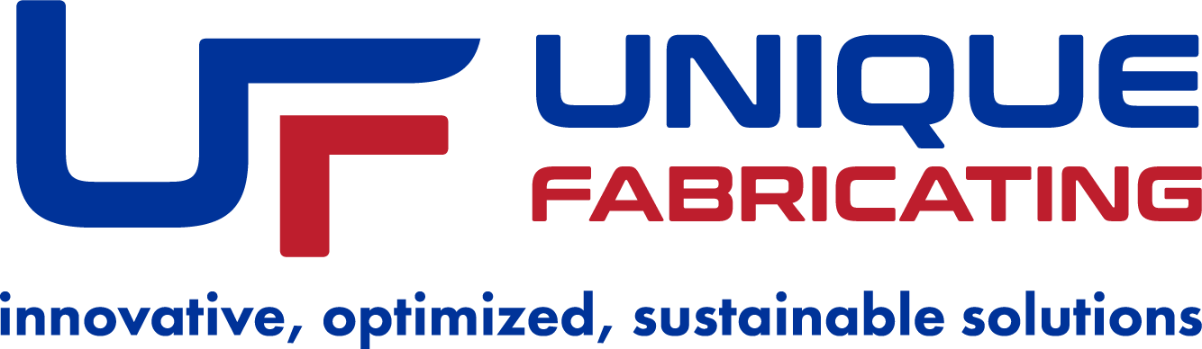 Unique Fabricating